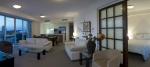 Apartment- living area
