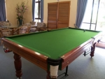 capricornia broadbeach games room