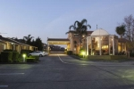 Best Western Airport Motel & Convention Centre