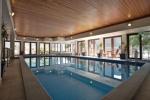 Cumberland Pool