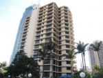 Genesis Apartments Surfers Paradise