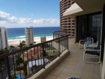 Genesis Apartments Beach Views