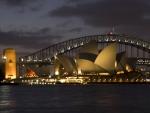 Fabulous Sydney