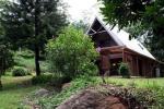 Campbell's Cottage Mount Tamborine