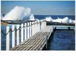 Narrabeen Ocean Pool
