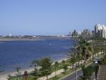 Broadwater Views