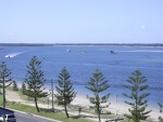 Broadwater Views