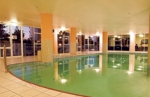 ocean sands main beach indoor pool