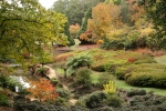 Nearby National Rhodedendron Gardens(900 metres from Loft)