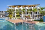 Beach Club Resort - Mooloolaba Resort