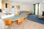 Beach Club Resort - Mooloolaba Apartments