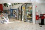 Beach Club Resort - Mooloolaba Resort Shops