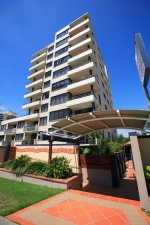 Windward Apartments - Mooloolaba, Sunshine Coast accommodation