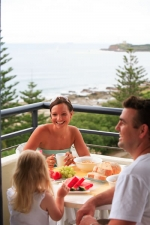 Windward Apartments - Mooloolaba, Sunshine Coast Apartments