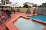 Windward Apartments - Sunshine Coast Accommodation Pool