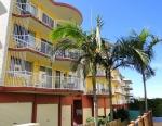Harbourview Apartments