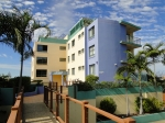 Harbourview Apartments Mooloolaba