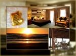 Bali King Room