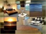 Ocean King Room