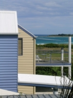 rayville boat houses ocean view villa