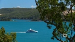 HIGH POSITION FOR HAMILTON ISLAND'S BEST VIEWS