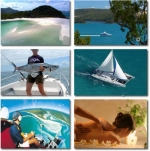 Enjoy Fishing, Massage or A Fun Cruise