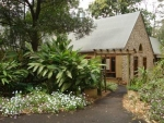 Tamborine Witches Falls Cottage