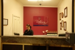 Rothbury Hotel