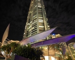 Q1 Apartments Surfers Paradise
