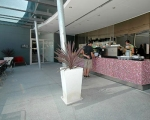 Q1 Apartments Surfers Paradise Cafe