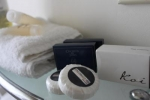 amber lodge toiletries