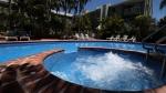 Spa / Pool