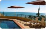 toscana village pool
