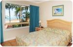 toscana village bedroom