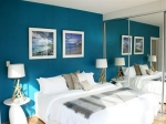 sandridge apartments bondi beach bedroom
