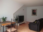 bonapartes apartments living