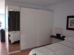 bonapartes apartments bedroom