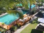 broadwater keys pool