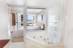Surf Parade Resort Bathroom