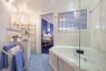 Willow room ensuite