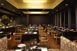 Kanoba Restaurant