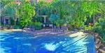 25 mtr Lagoon Pool