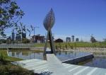 Docklands Park