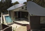 Hyams Beach Booderee Bungalow ultimate destination