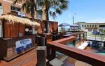 Komune Resort & Beach Club