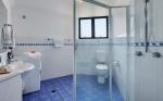 1 Bed Premium Bathroom