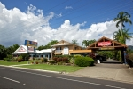 Welcome to Cairns New Chalon