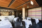 clarion hotel soho dining