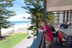 seawall apartments adelaide view