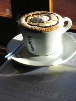 Resl Coffee